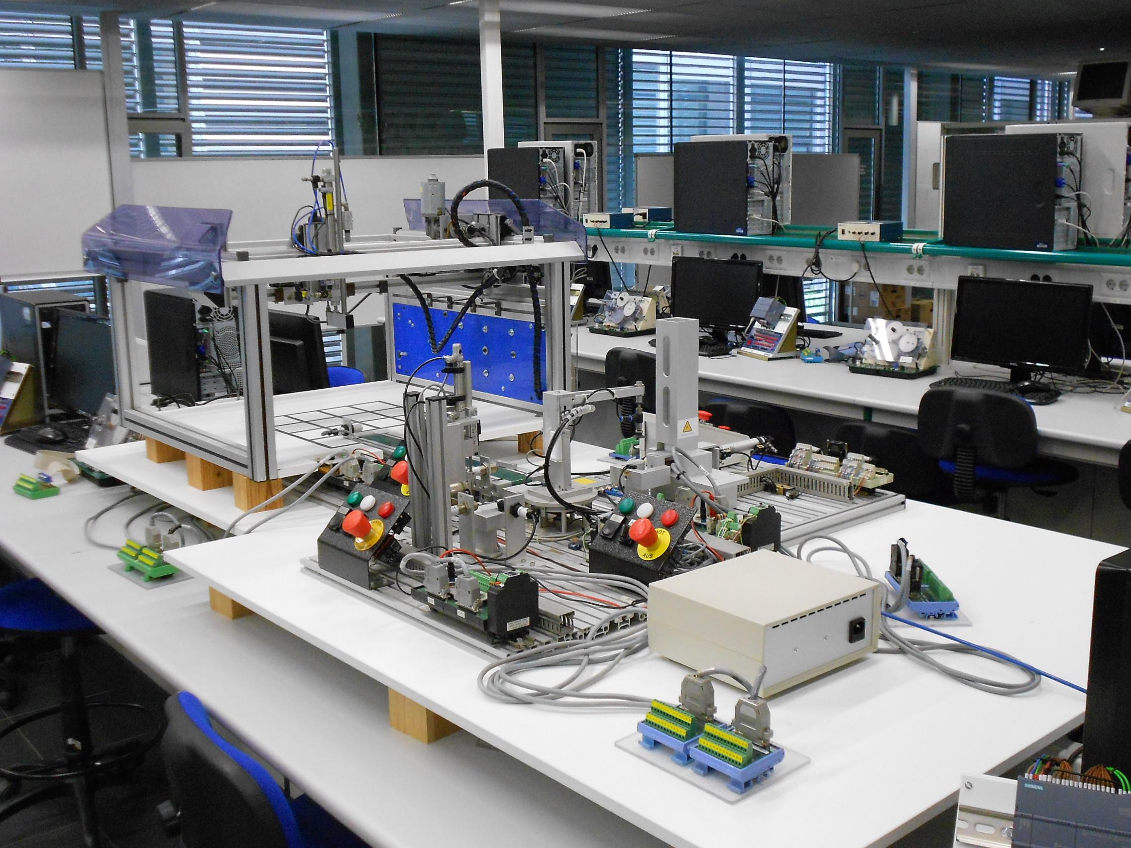 Lab ISA2
